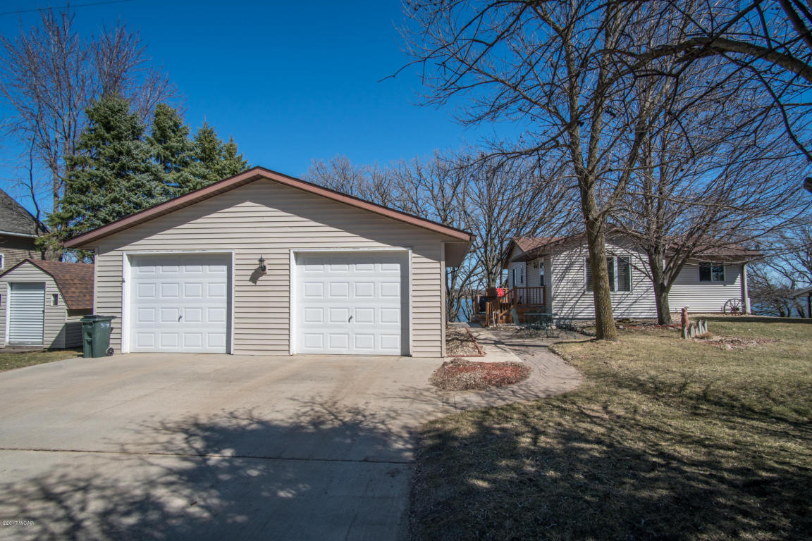 Photo of 20499 72nd Street  Pennock  MN