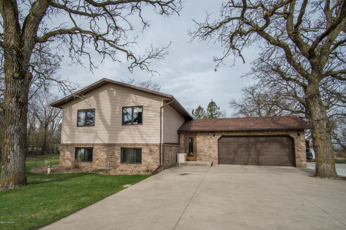 Photo of 20490 County Road 9  New London  MN