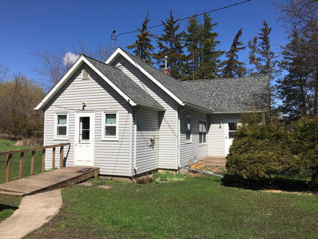 Photo of 42314 County Rd 7  Belview  MN