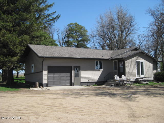 Photo of 24605 310 Th St Street  Rushmore  MN