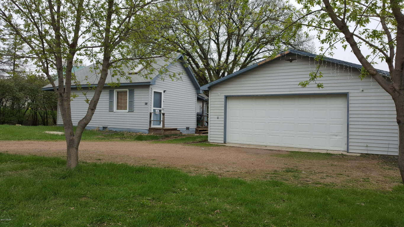 Photo of 441 N Quarry Drive  Morton  MN