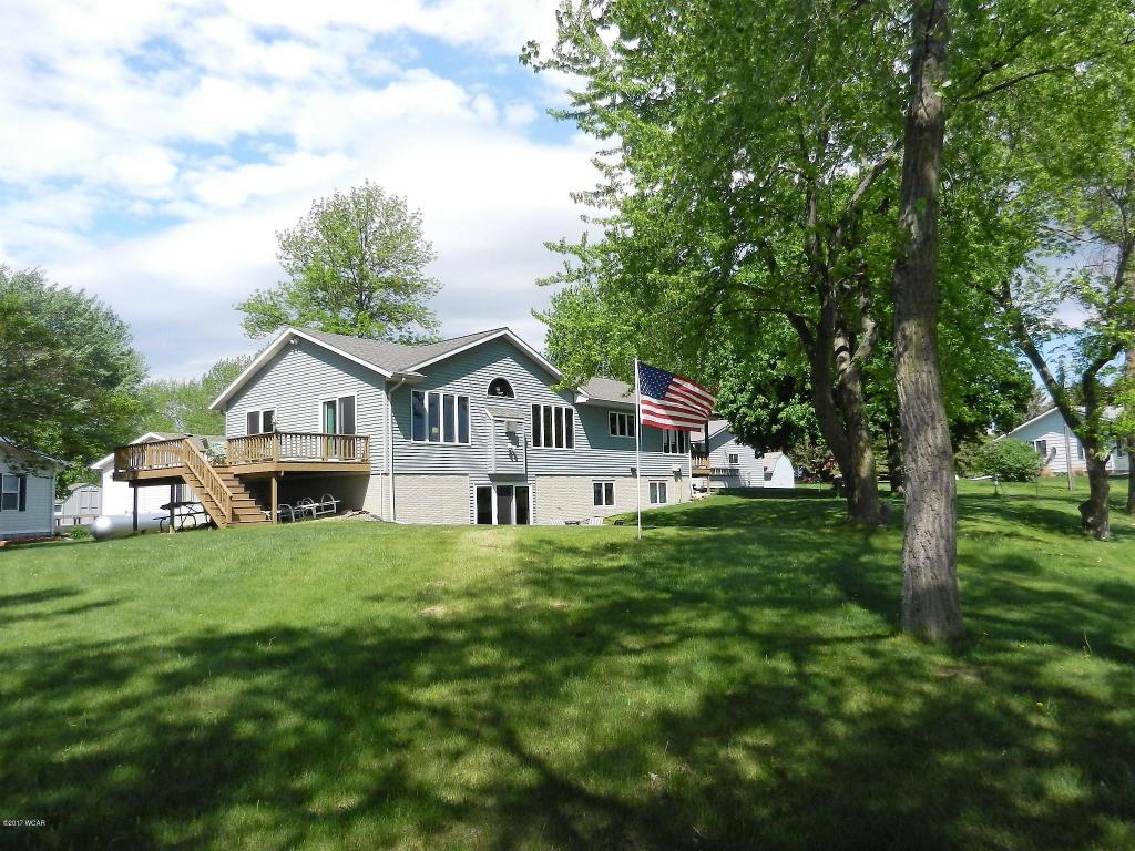 Photo of 20 Pleasant View Road  Slayton  MN