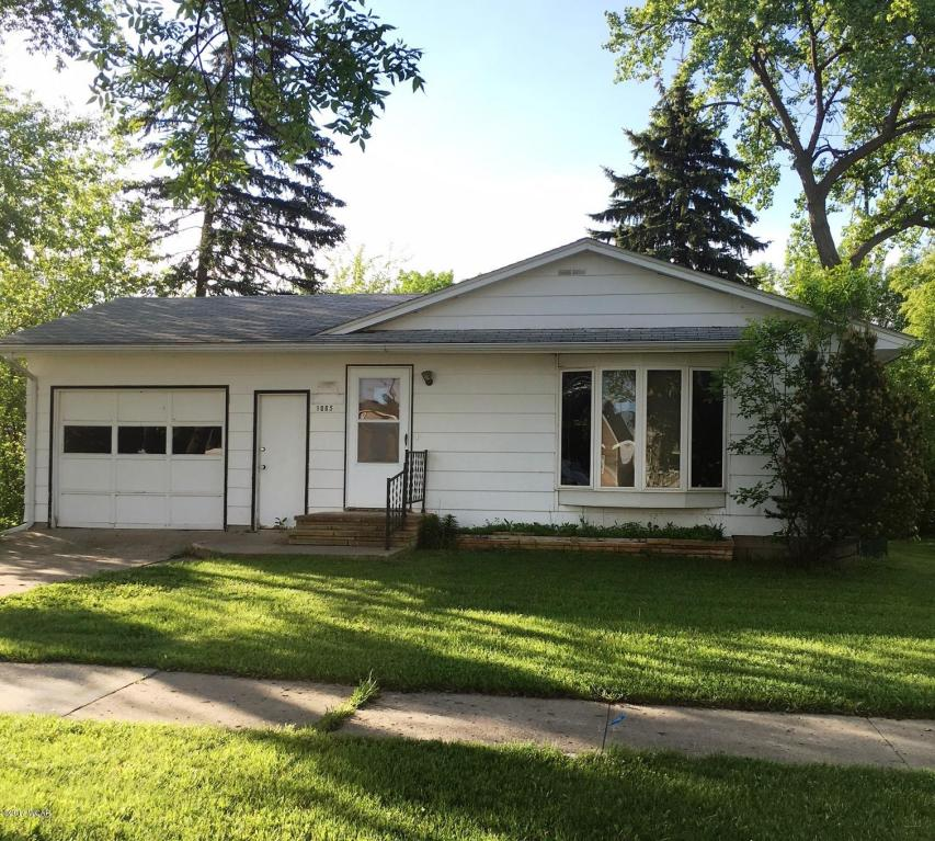 Photo of 1005 St Olaf Avenue  Canby  MN