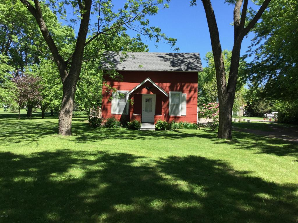 Photo of 339 12 Osen Avenue  Ortonville  MN