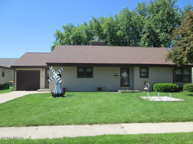 Photo of 833 River Road Road  Windom  MN
