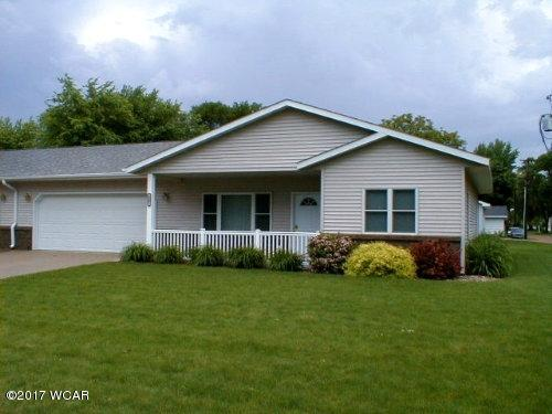 Photo of 307 7th Street  Wells  MN