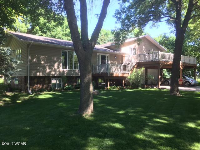 Photo of 59 Lakeview Drive  Slayton  MN