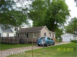 Photo of 850 10th Street  Westbrook  MN