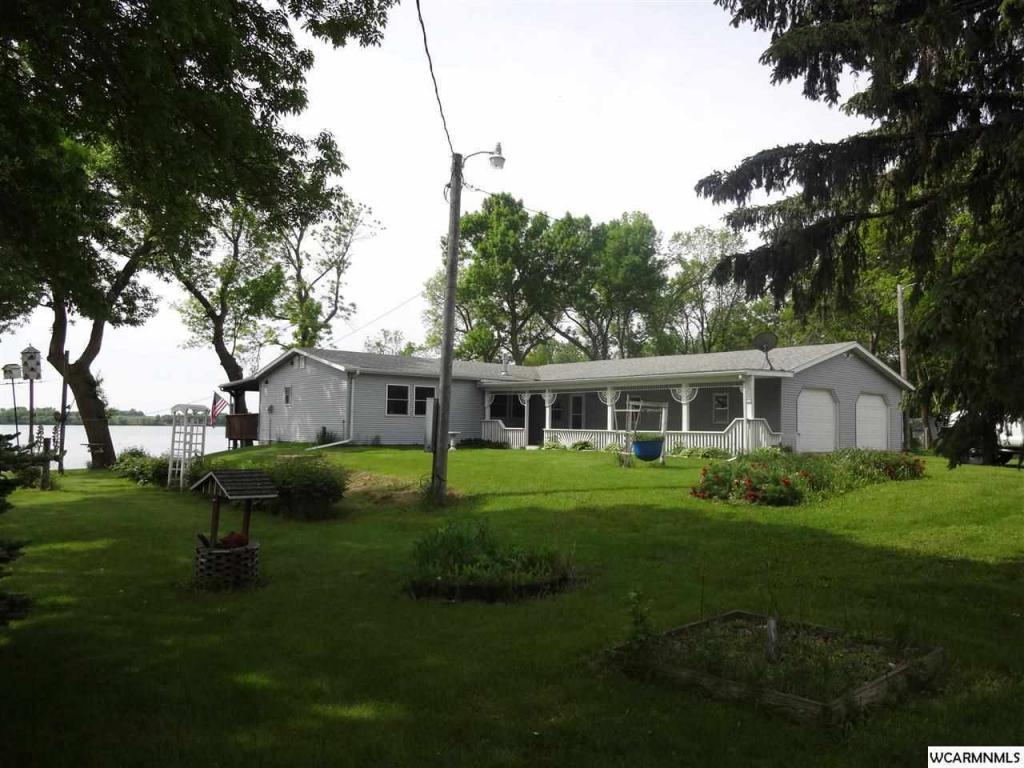 Photo of 2463 Co Road 102  Hendricks  MN
