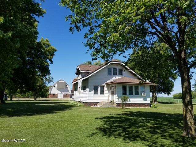 Photo of 24952 810 Avenue  Renville  MN