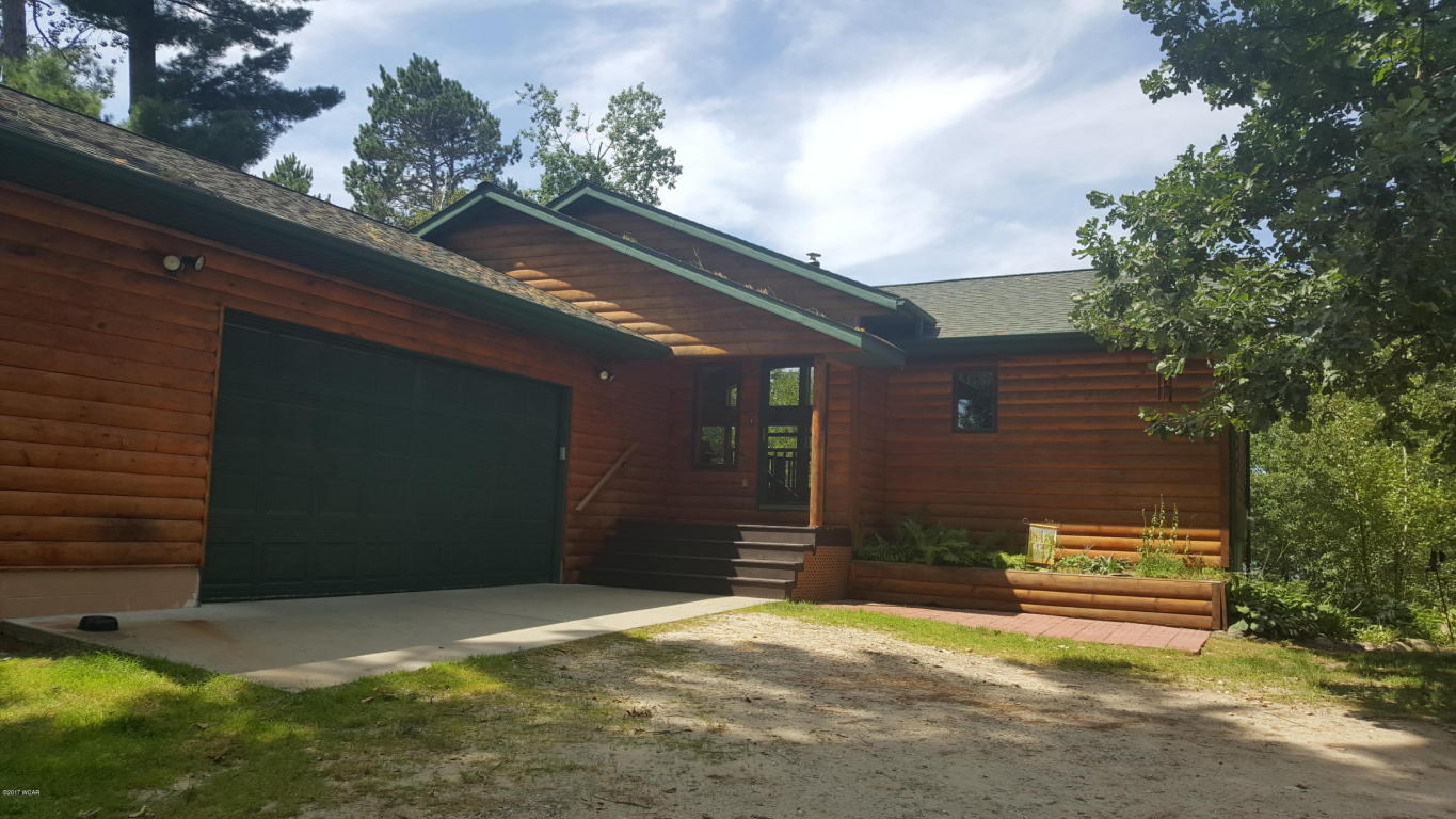 blackduck singles Search 56630 real estate property listings to find homes for sale in blackduck, mn browse houses for sale in 56630 today blackduck single-family homes for sale.