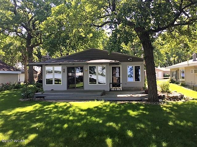 Photo of 6980 159th Street  Atwater  MN