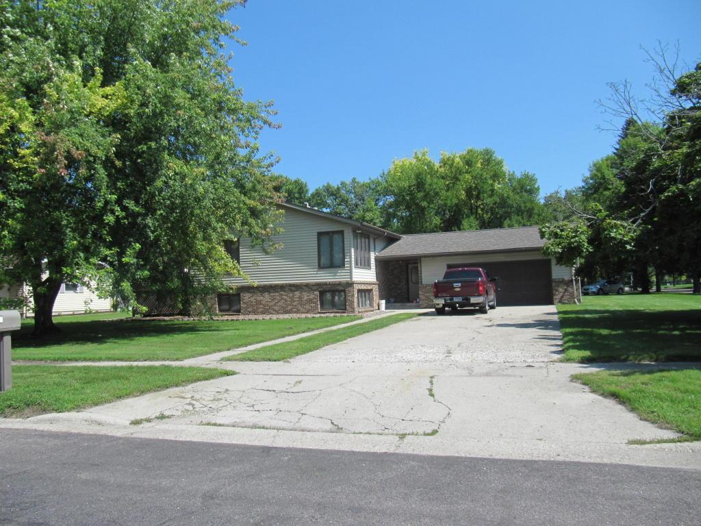 Photo of 500 20th Street  Benson  MN