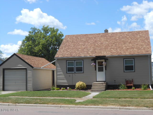 Photo of 105 S 6th Avenue  Truman  MN