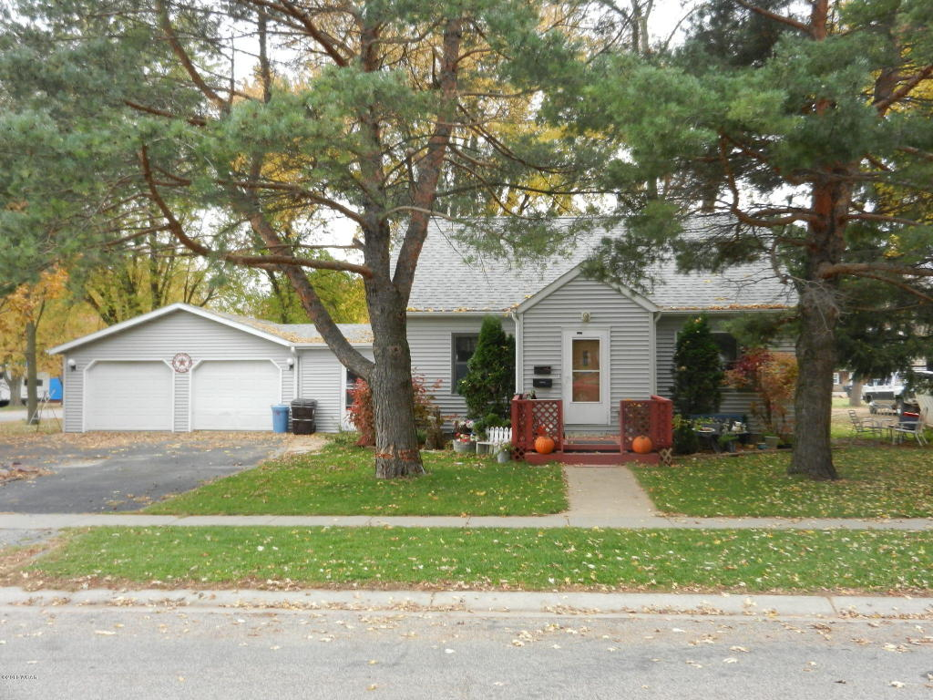 Photo of 2552 Juniper Avenue  Slayton  MN