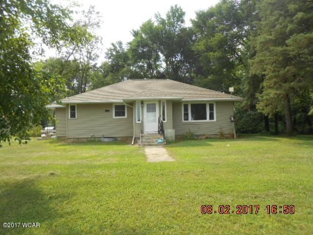 Photo of 24377 County  4  Lamberton  MN