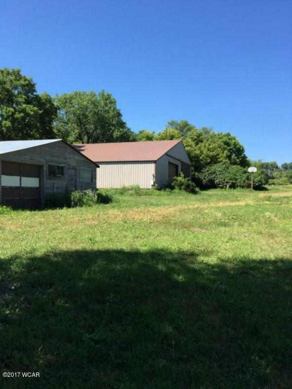 34373 State Hwy 7, Clinton, MN 56225