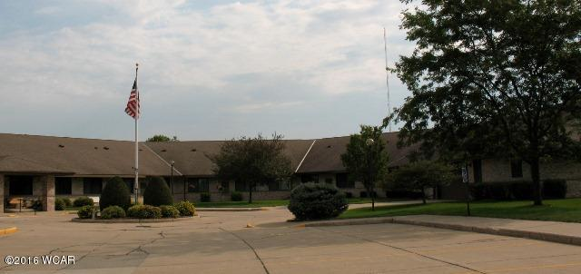401 S Co Rd 5 Springfield, MN 56087