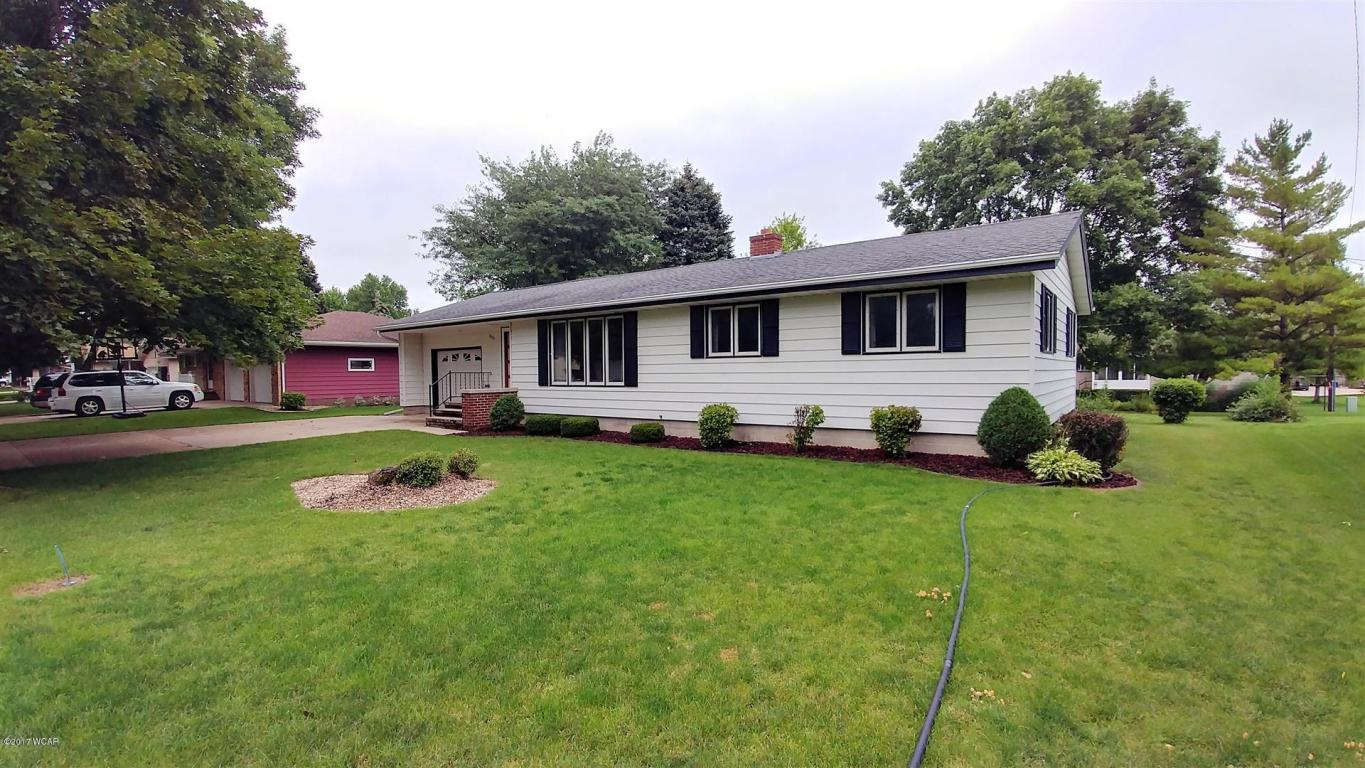 Photo of 3051 Redwood Avenue  Slayton  MN