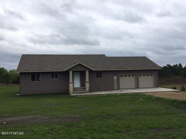 Photo of 16449 NE 26th Street  New London  MN