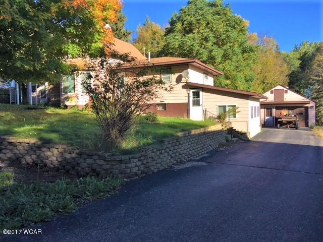 Photo of 1954 635th Street  Belview  MN