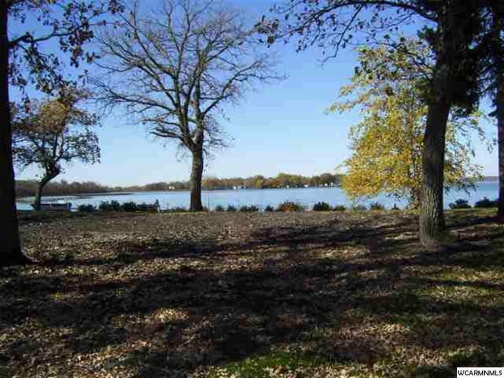 5172 165th Street Atwater, MN 56209