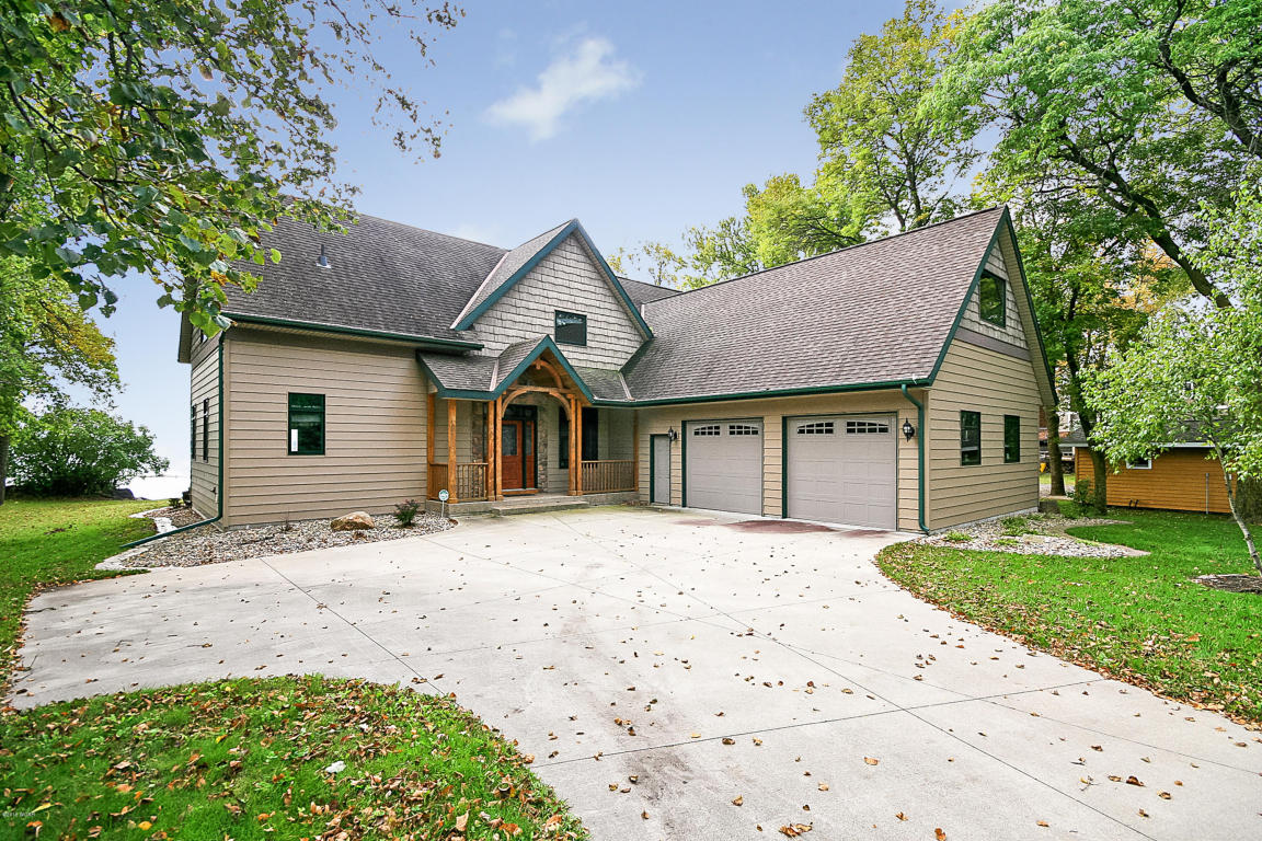 kandiyohi county singles Search all kandiyohi county, mn foreclosures for an amazing deal on your next home view the most up-to-date list of foreclosed homes in kandiyohi county on foreclosurefreesearchcom.