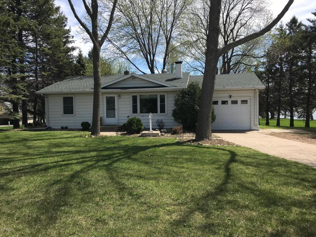 Lake Homes For Sale In Willmar Area