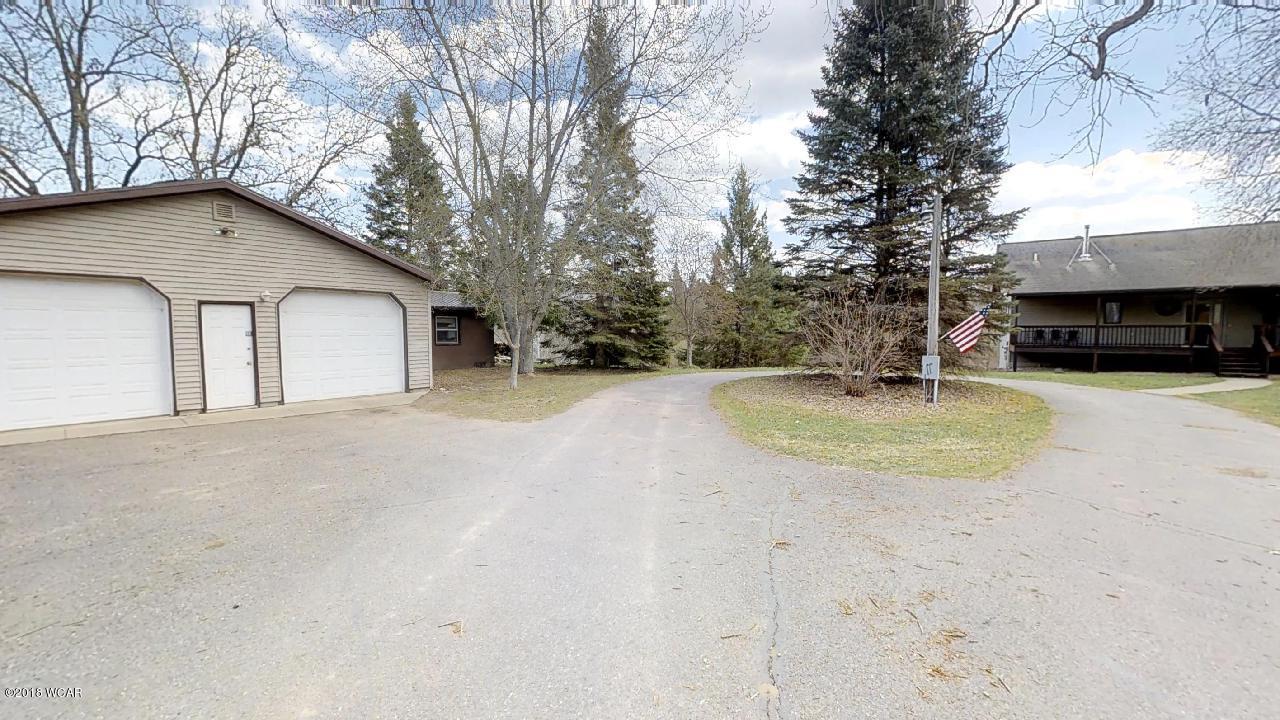 12956 Pine Hurst Road, Brainerd, Minnesota