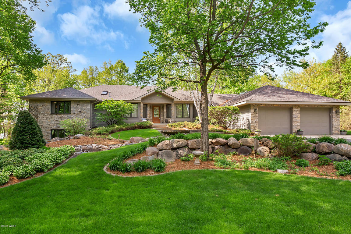 green lake county jewish singles Search green lake county, wi sheriff sales and find a great deal on your next home or investment property see listings 30-50% below market value in your area.