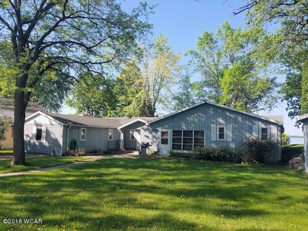 7446 159th Street Atwater, MN 56209