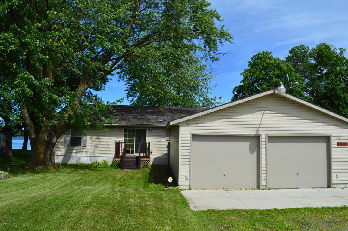 14763 Breezy Point Road Atwater, MN 56209