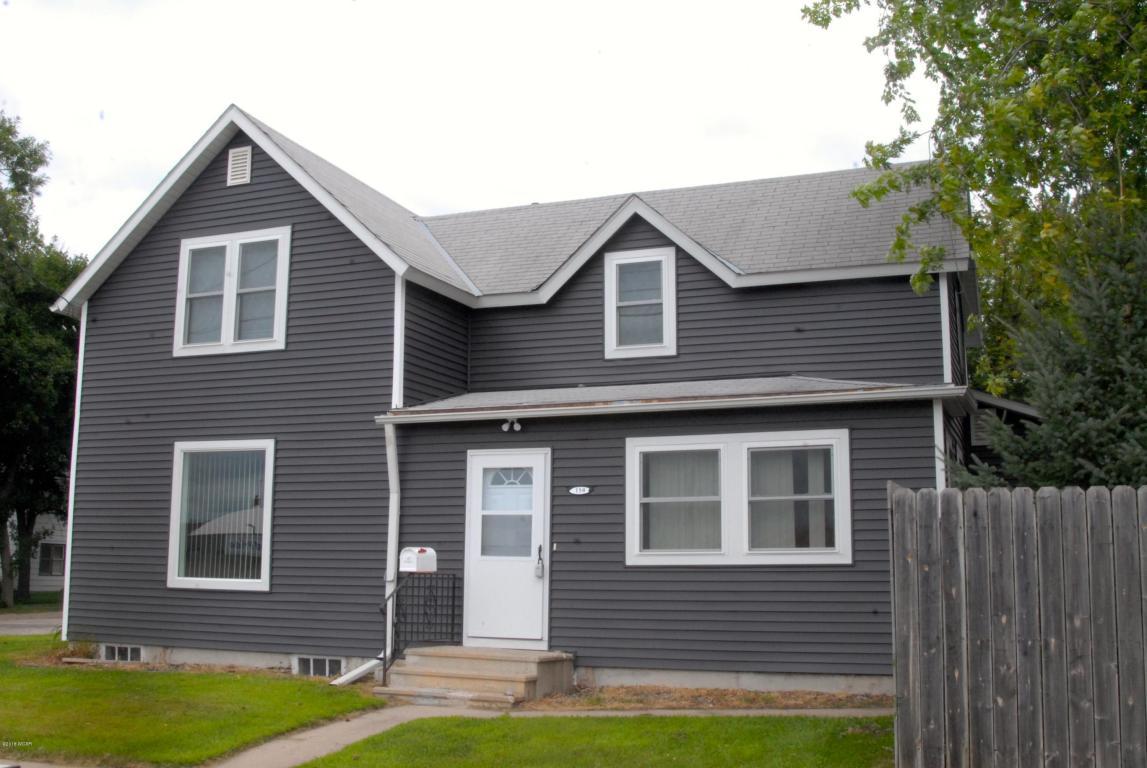 150 Herring Street Appleton, MN 56208