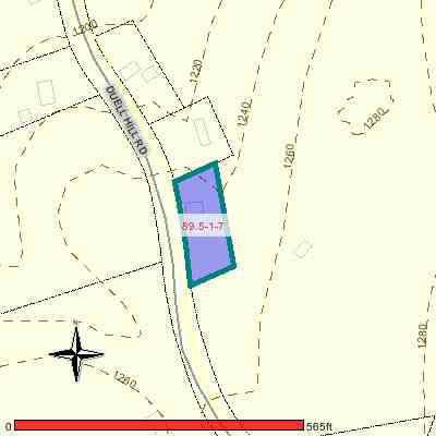 Real Estate for Sale, ListingId: 33218813, Horicon,NY12815