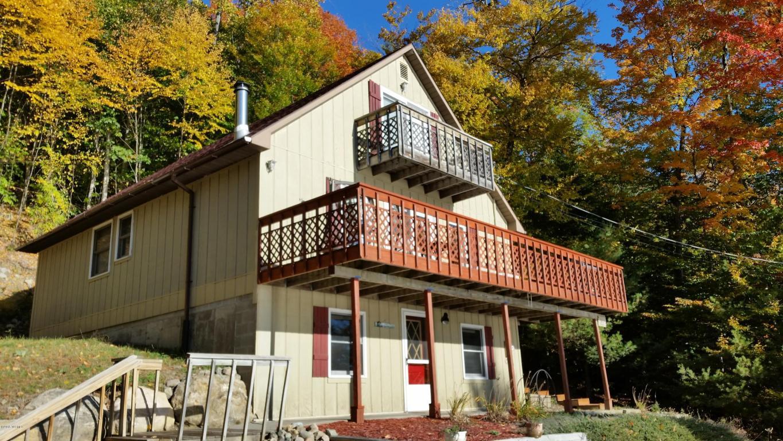 Real Estate for Sale, ListingId: 33449636, Brant Lake,NY12815