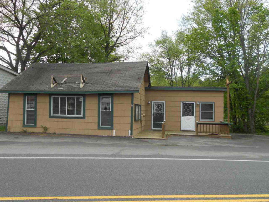 Real Estate for Sale, ListingId: 33218800, Brant Lake,NY12815