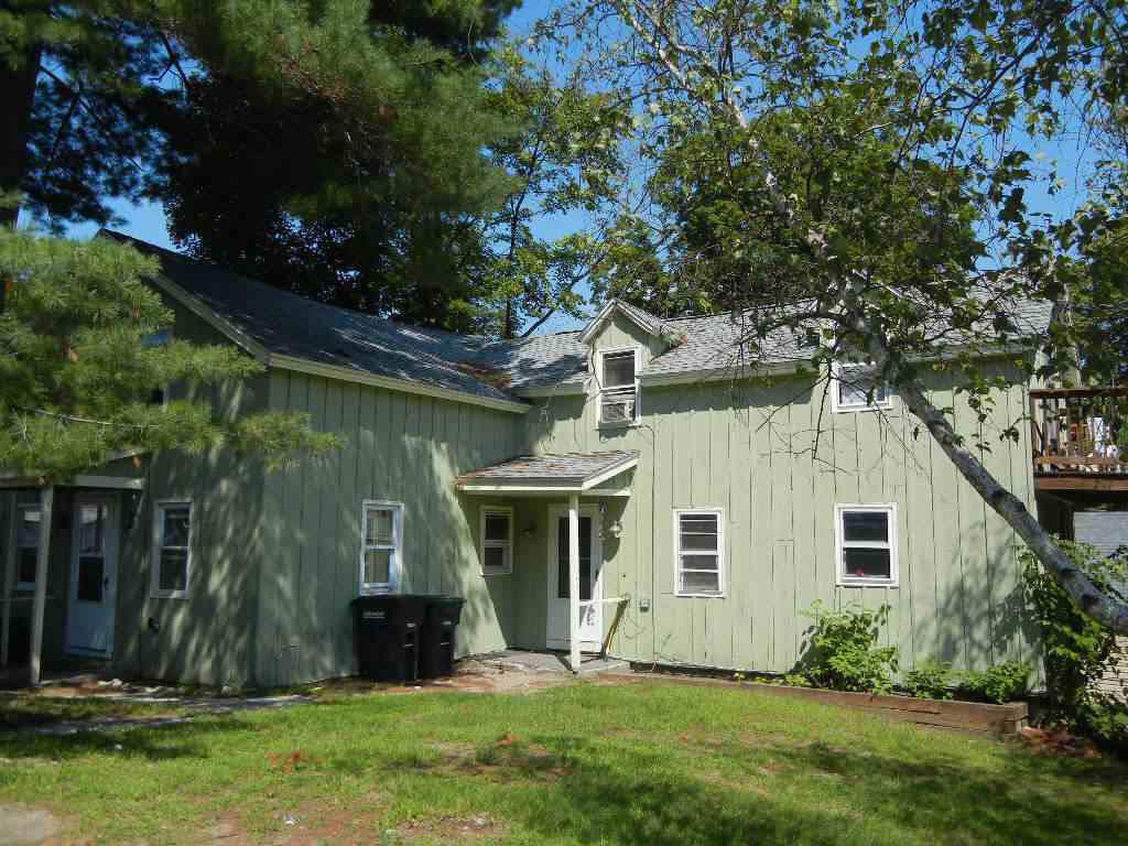 Real Estate for Sale, ListingId: 33449640, Schroon Lake,NY12870