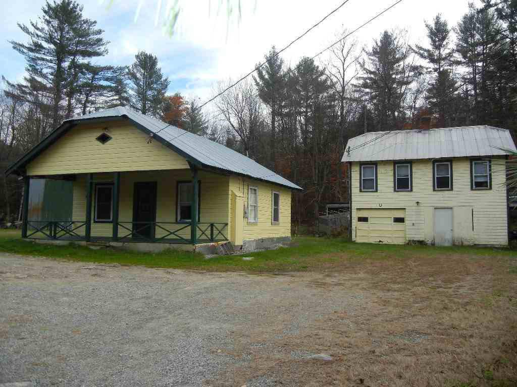 Real Estate for Sale, ListingId: 33218735, Brant Lake,NY12815