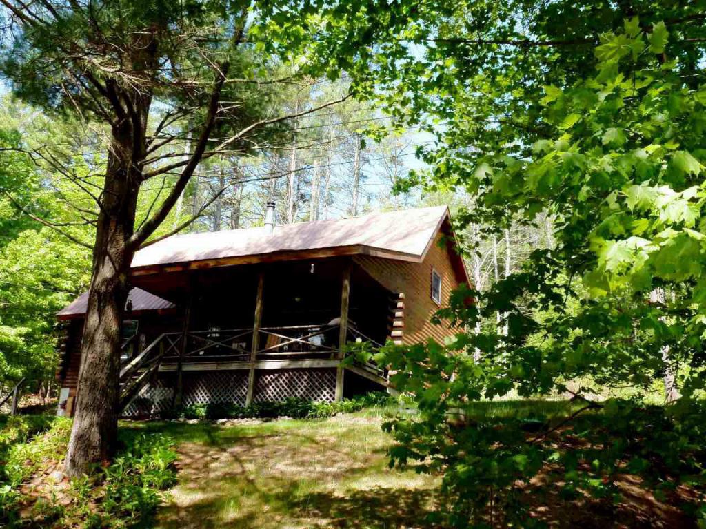 Real Estate for Sale, ListingId: 33218789, Horicon,NY12815