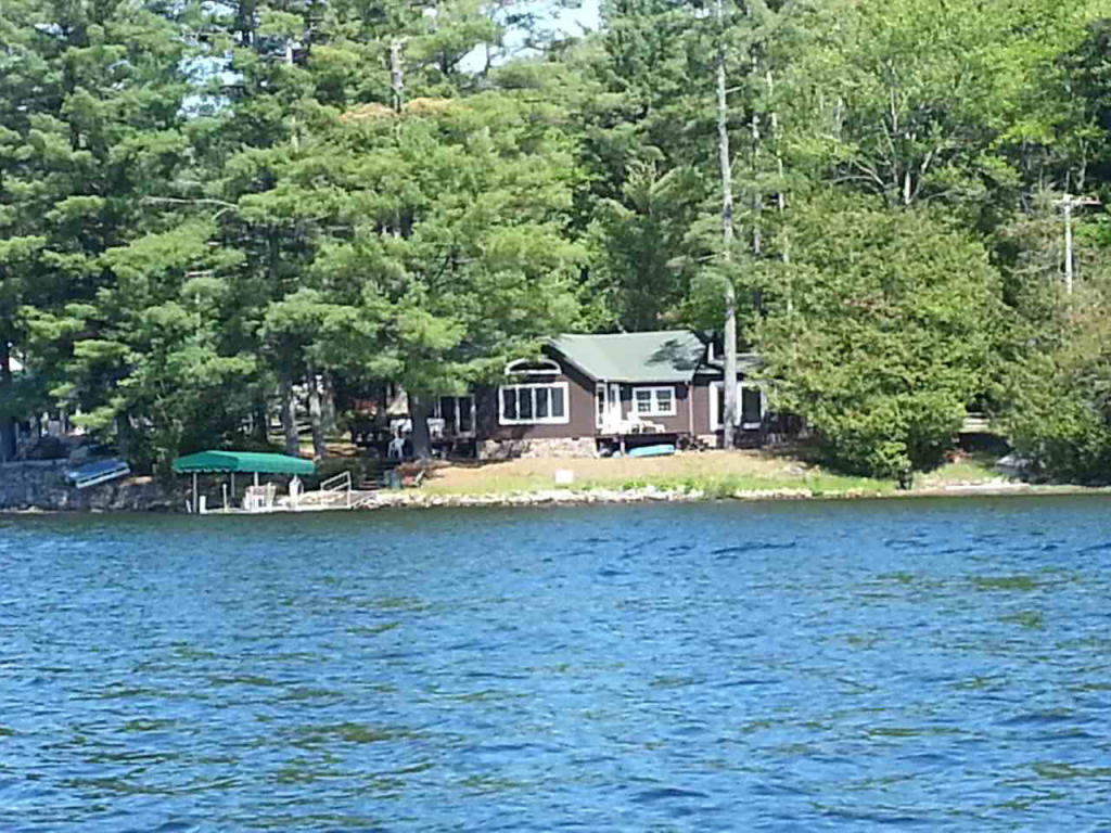 Real Estate for Sale, ListingId: 33218836, Brant Lake,NY12815