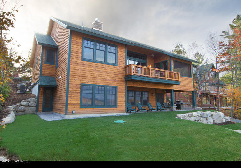 Real Estate for Sale, ListingId: 33218807, Brant Lake,NY12815