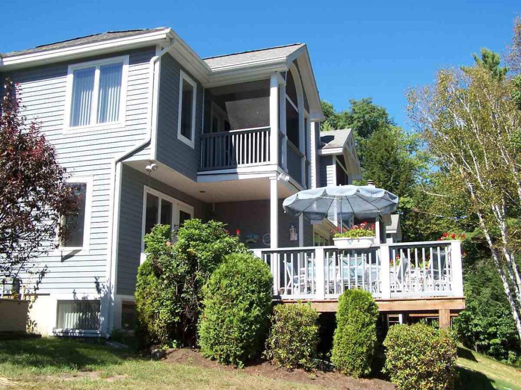 Real Estate for Sale, ListingId: 34001106, Bolton Landing,NY12814
