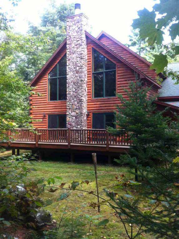 Real Estate for Sale, ListingId: 32054563, Johnsburg,NY12843
