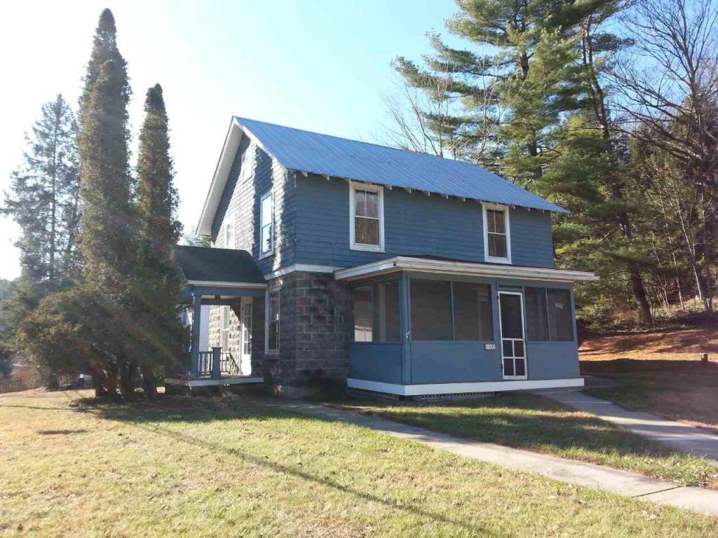 Real Estate for Sale, ListingId: 33218830, Horicon,NY12815