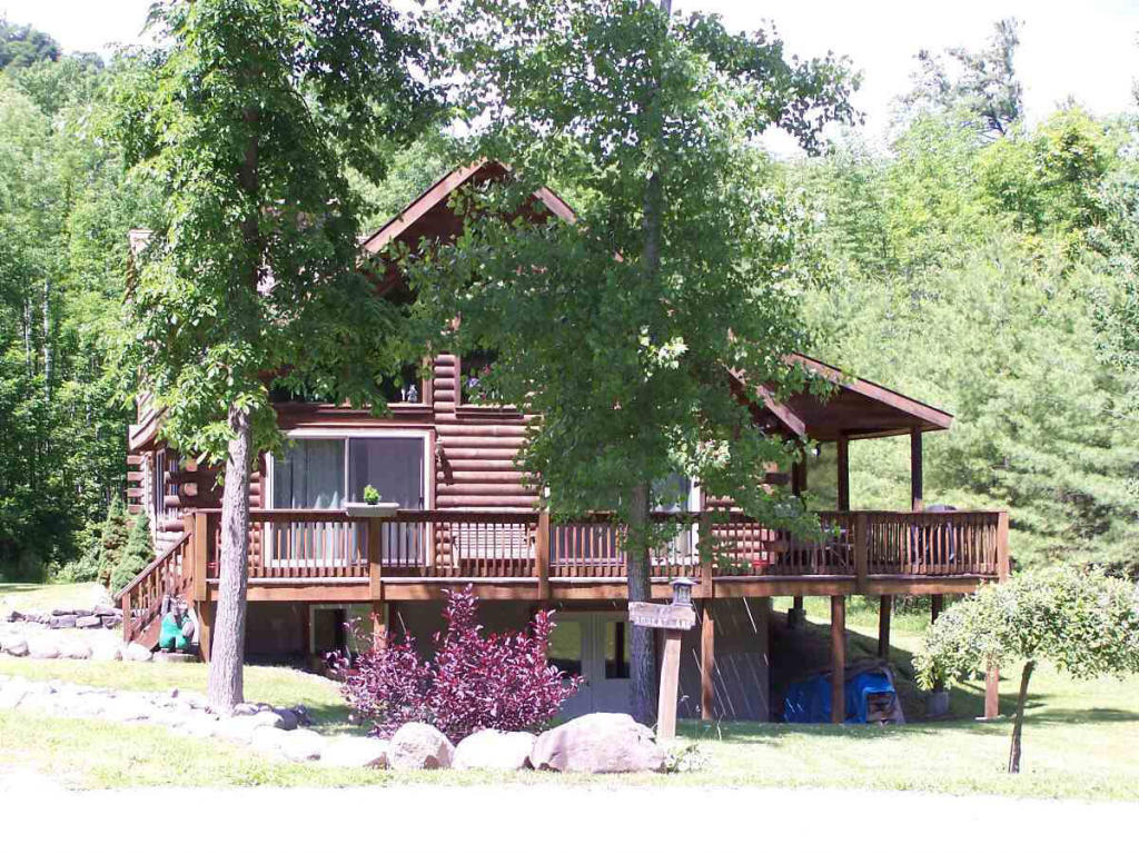 Real Estate for Sale, ListingId: 34001135, Hague,NY12836