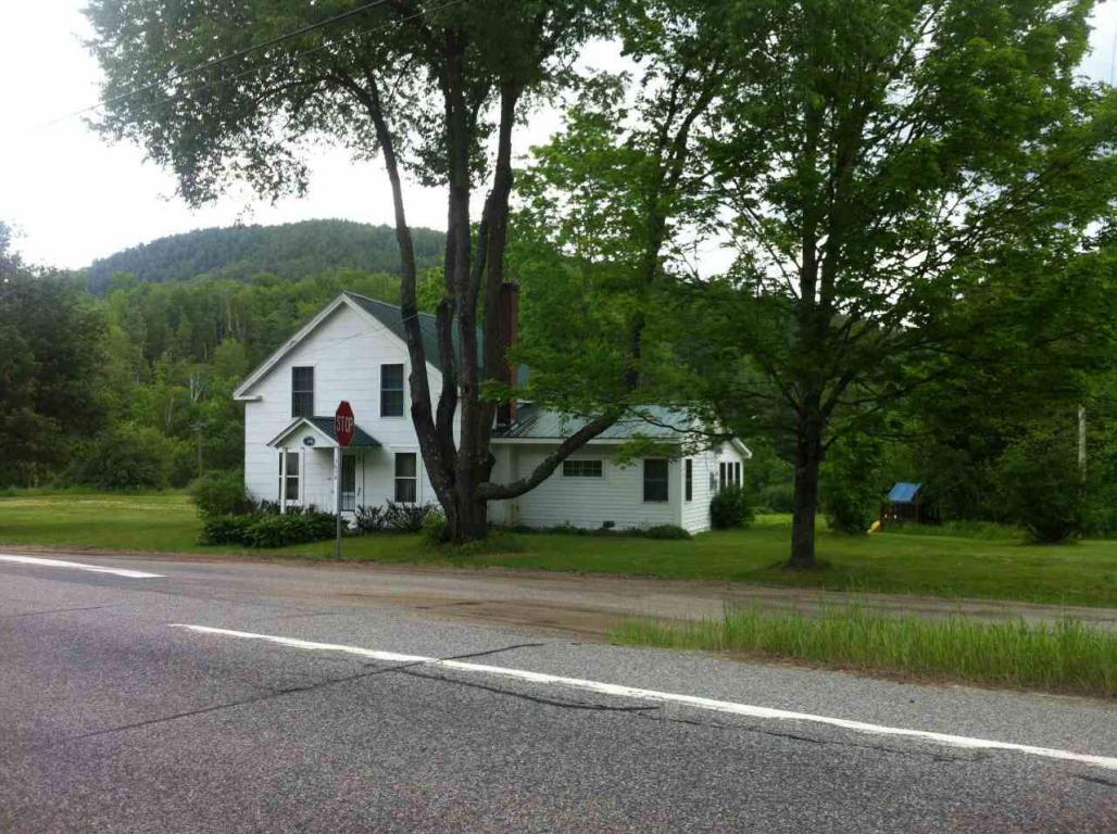 Real Estate for Sale, ListingId: 32054565, Johnsburg,NY12843