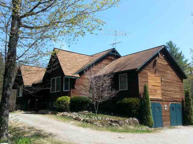 Real Estate for Sale, ListingId: 33449641, Horicon,NY12815