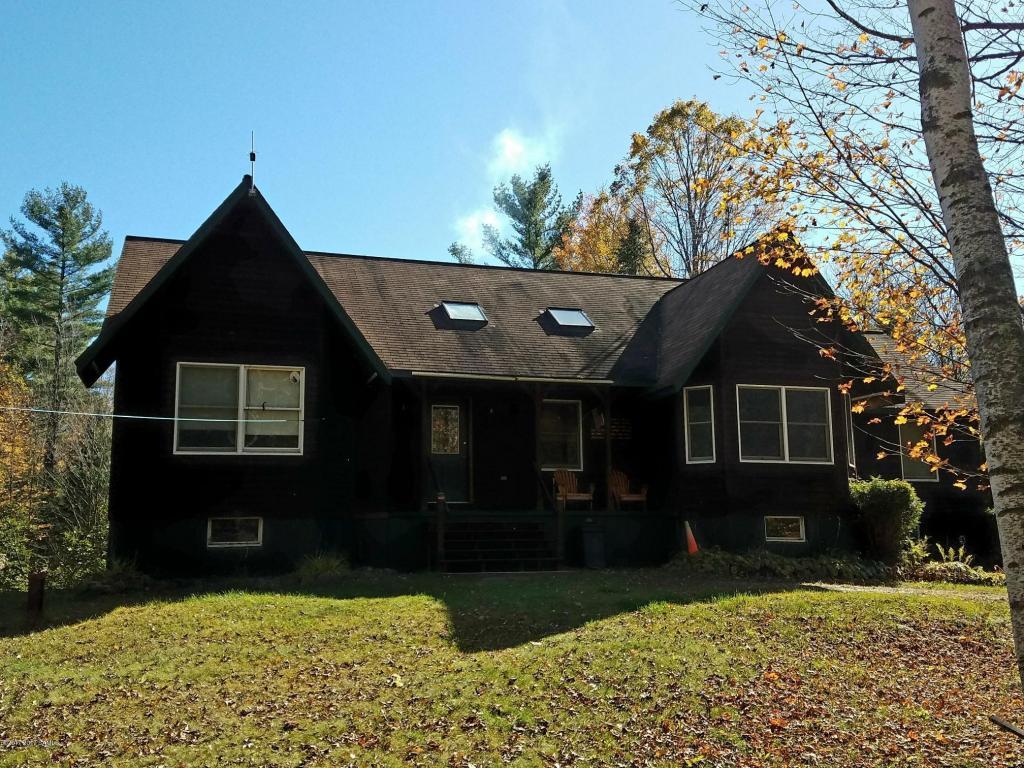 102 Johnson Road Adirondack, NY 12808