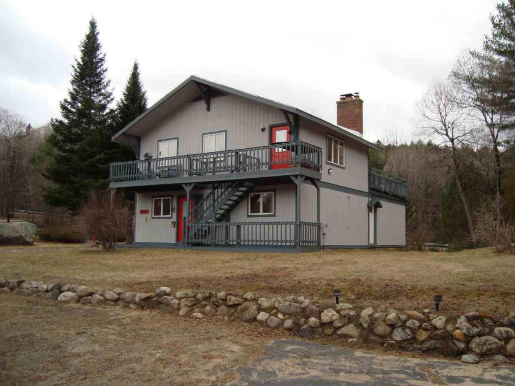 Real Estate for Sale, ListingId: 32054571, Johnsburg,NY12843