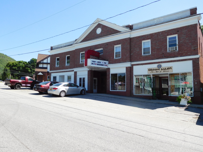 102 RIVERSIDE Chestertown, NY 12817
